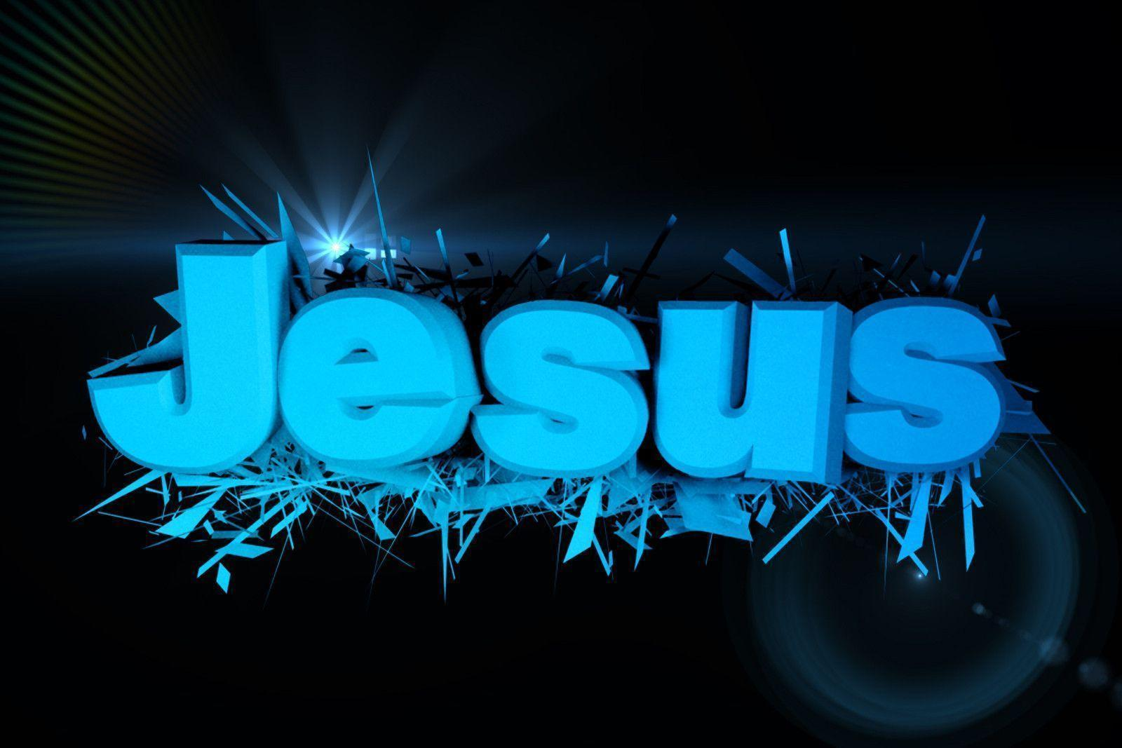 jesus wallpapers 40 wallpapers backgrounds hd