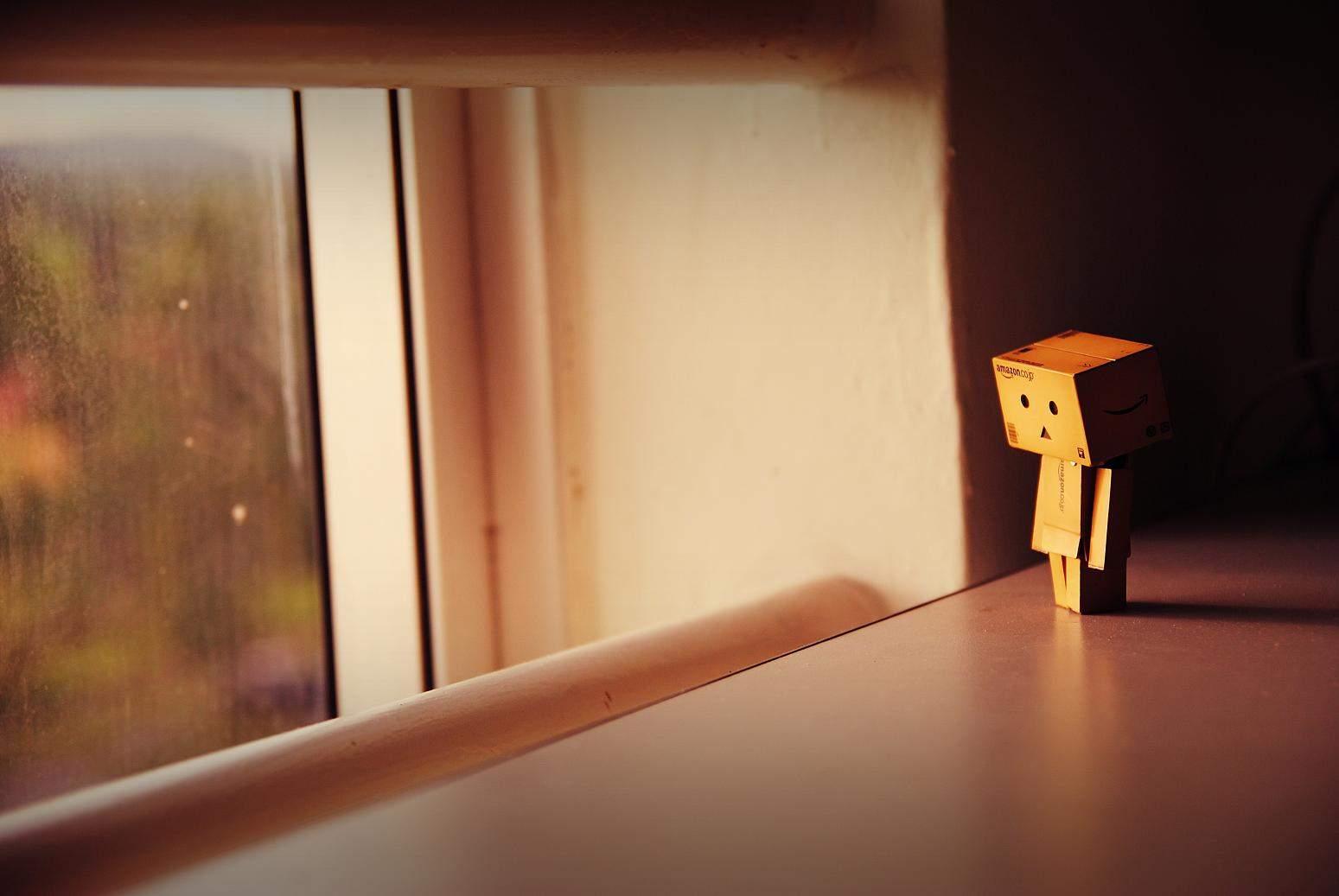 80 Best Sad Danbo Images On Pinterest