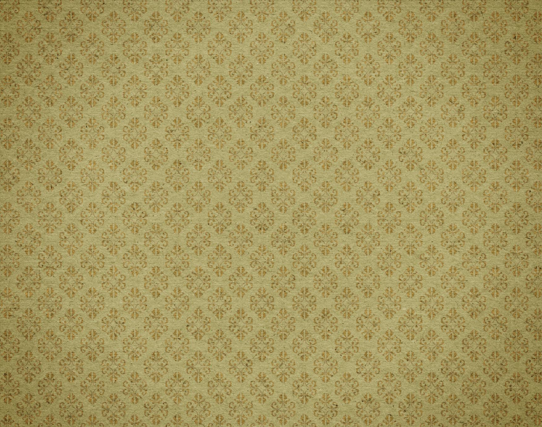 Vintage wallpaper backgrounds wallpaper cave for Retro wallpaper