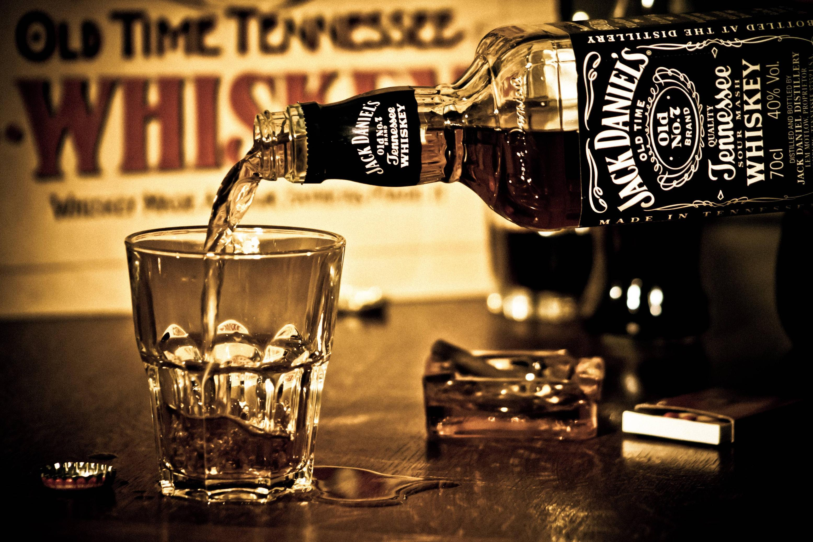 whisky 1080p wallpapers hd - photo #5