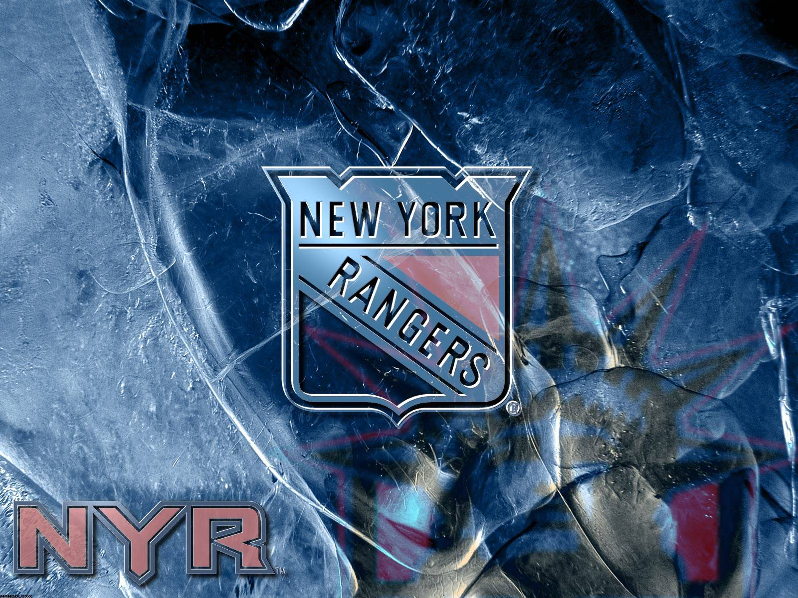 New York Rangers wallpapers | New York Rangers background - Page 3