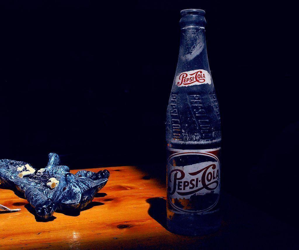 pepsi vintage wallpaper - photo #4