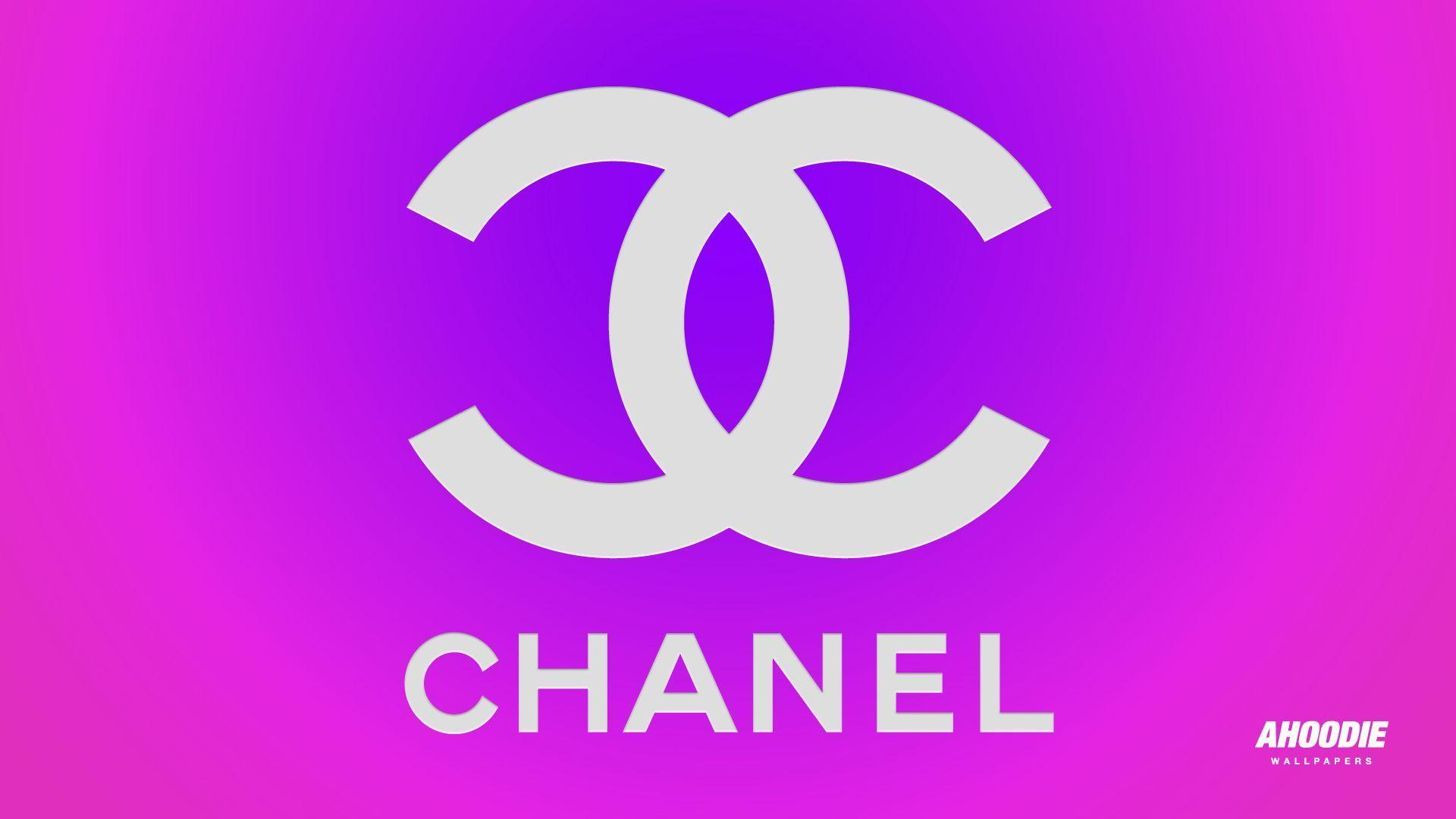 Iphone wallpaper tumblr chanel - Wallpapers For Chanel Wallpaper Tumblr