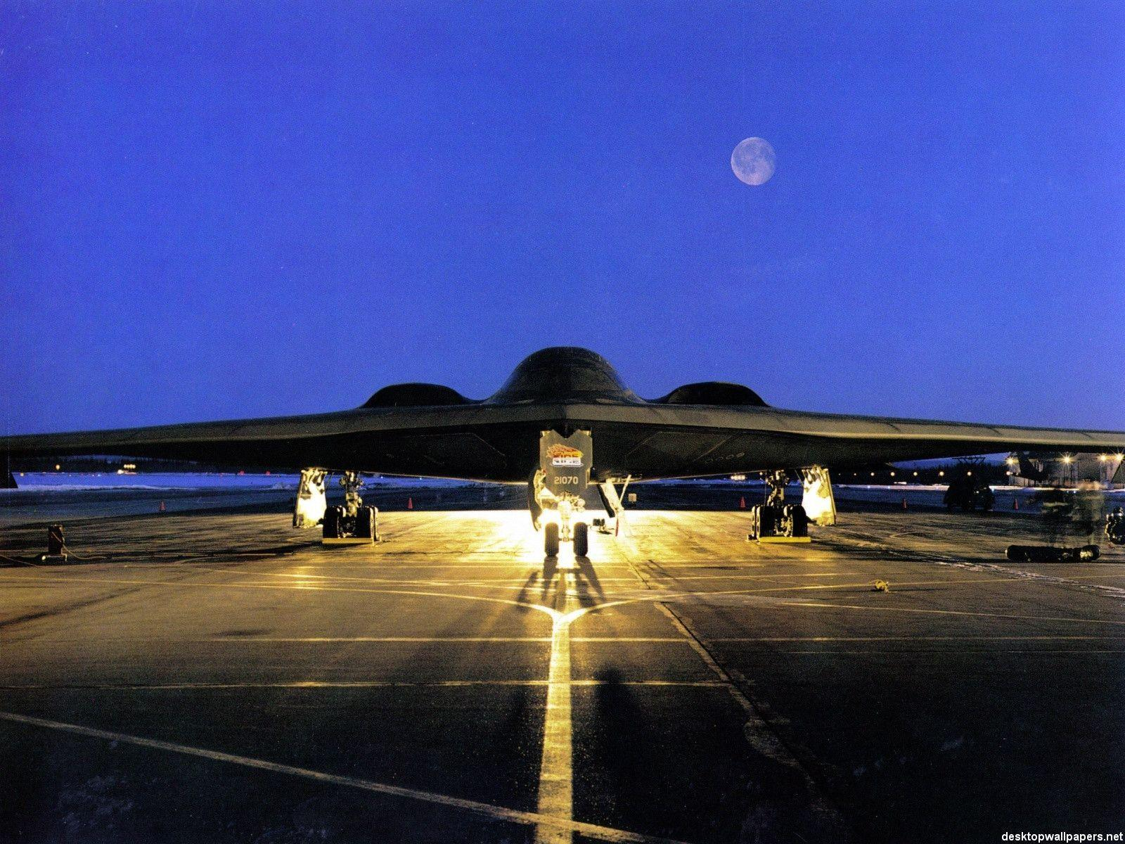 stealth bomber wallpapers