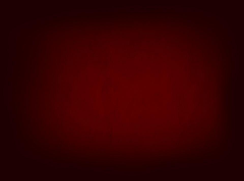 Maroon Backgrounds - Wallpaper Cave