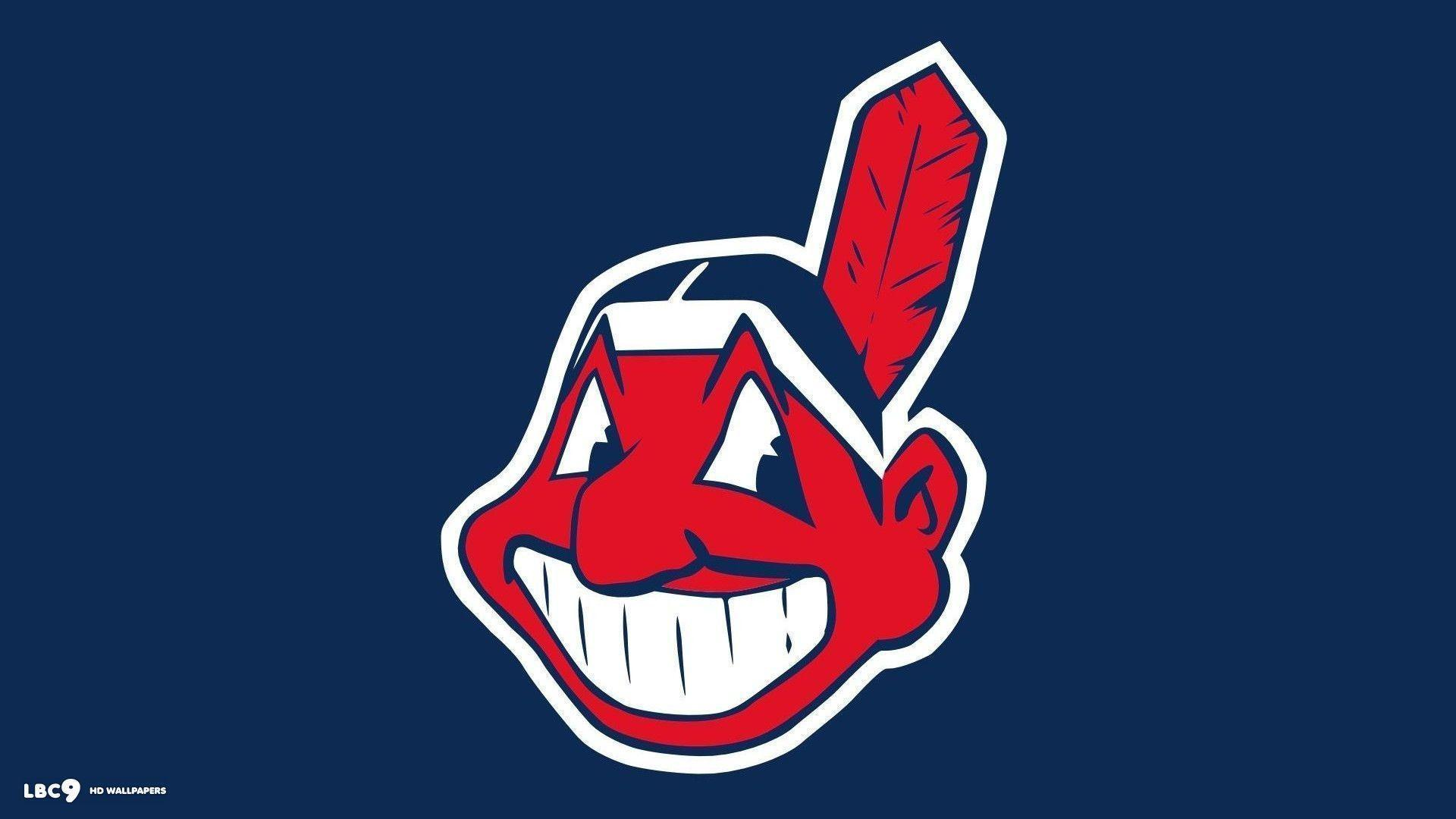 cleveland indians wallpapers 1/3