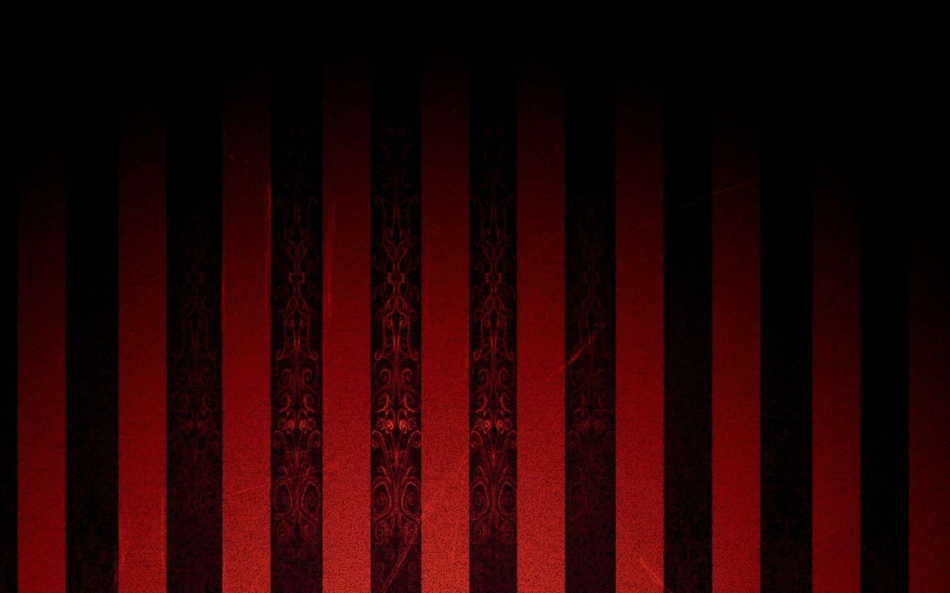 Black and red wallpapers hd wallpaper cave - Foto wallpeper ...