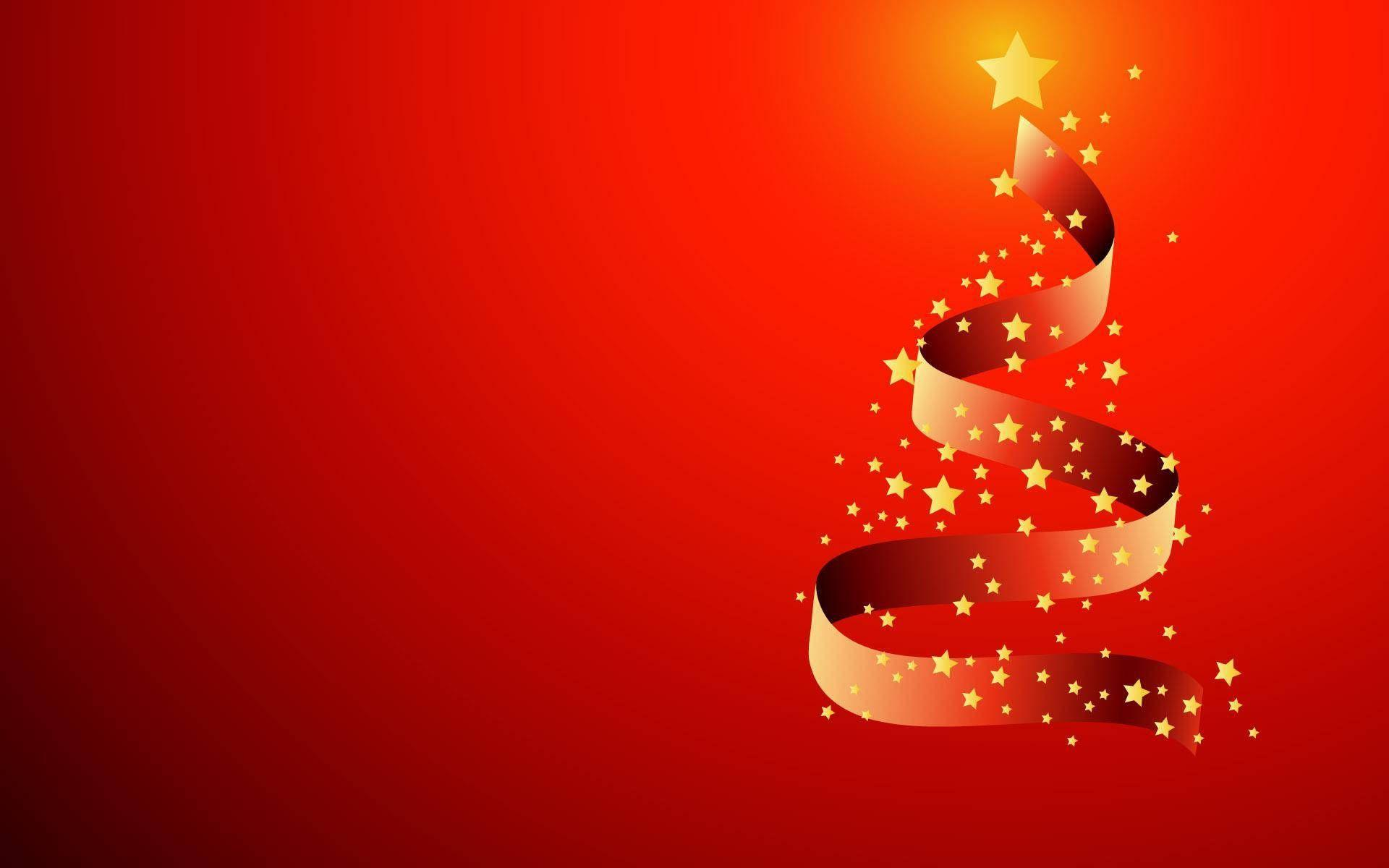 Christmas Backgrounds For Pictures - Wallpaper Cave