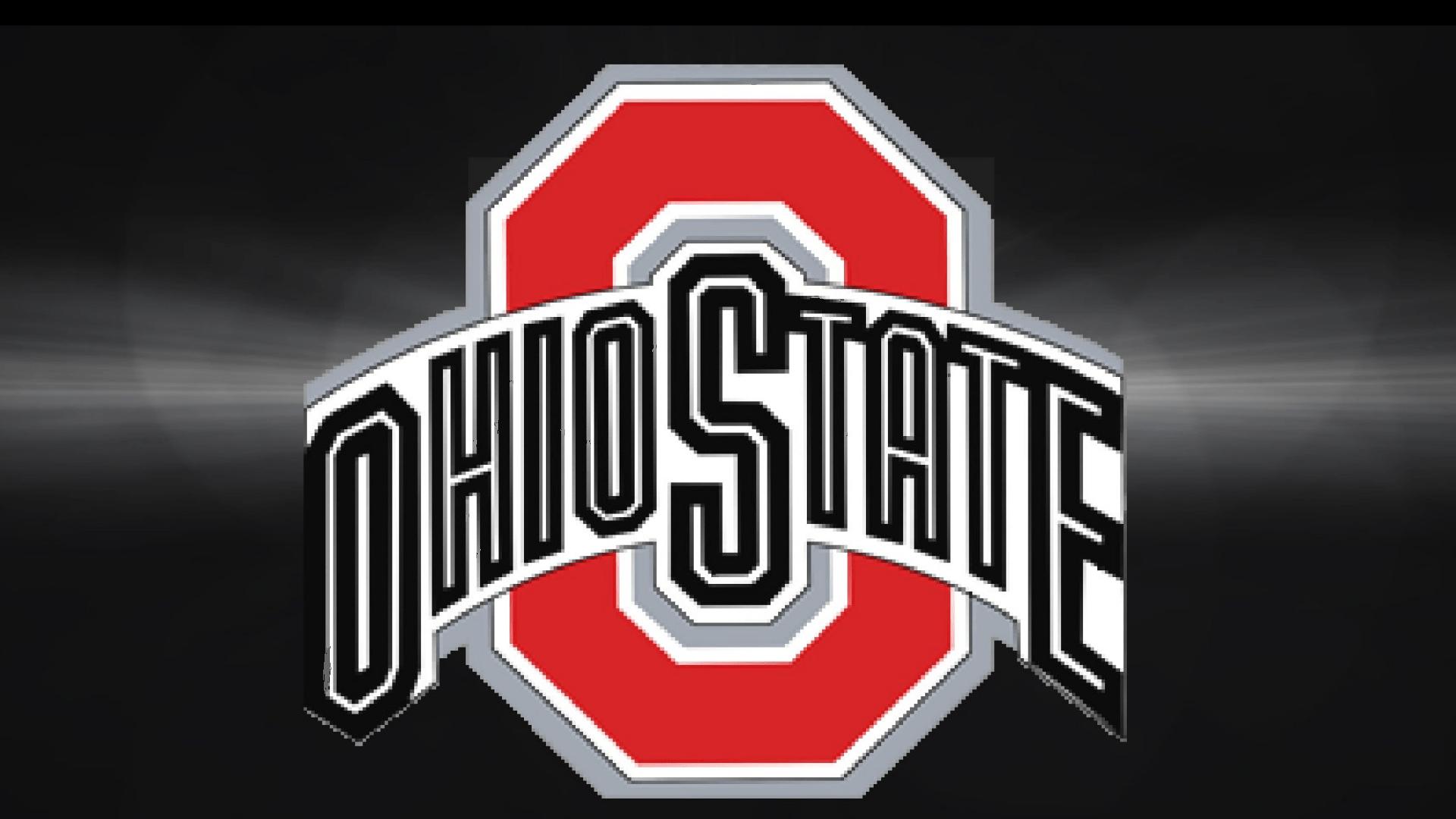 Buckeyes Ohio State
