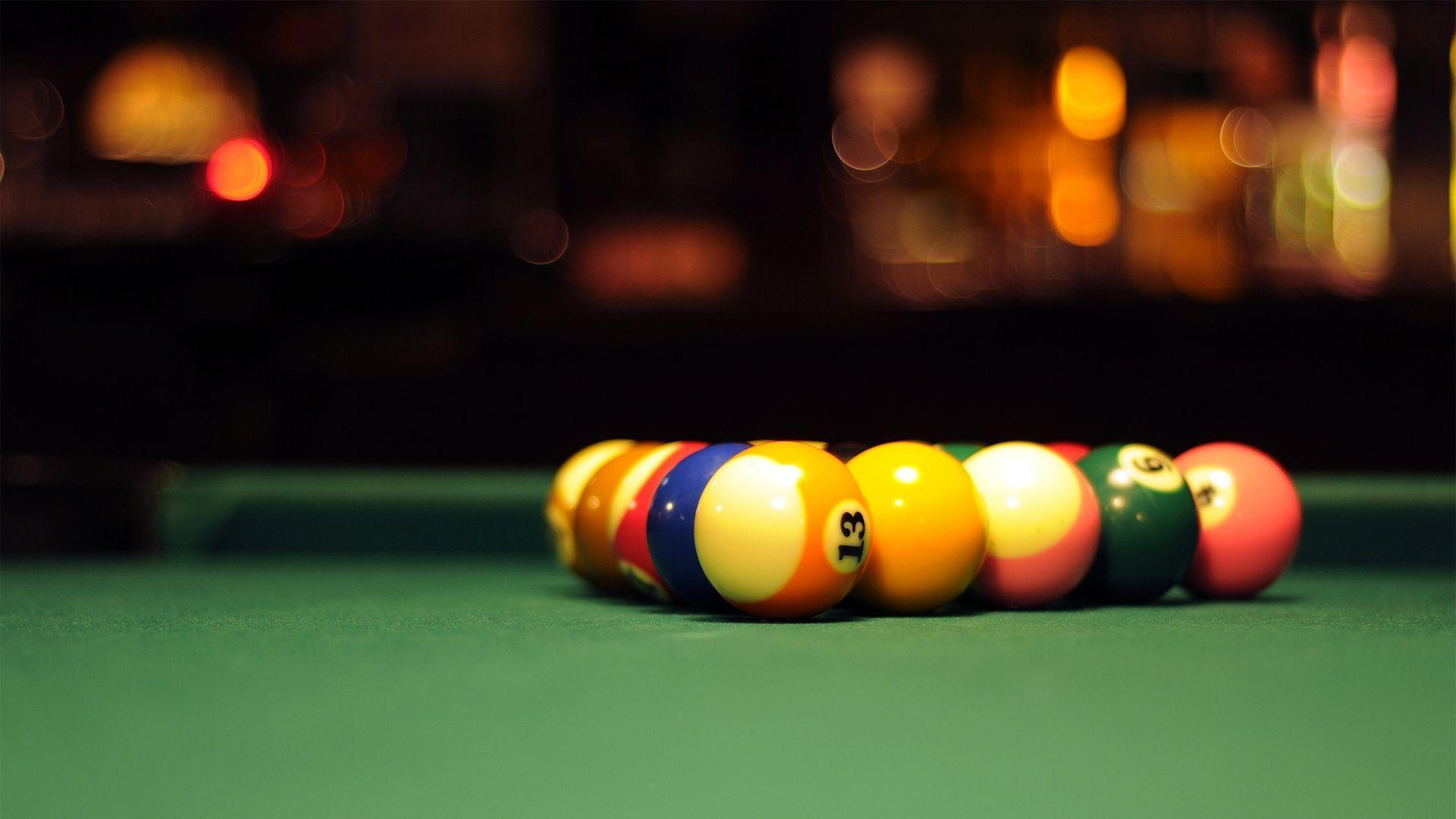 wallpapers in hd snooker - photo #33