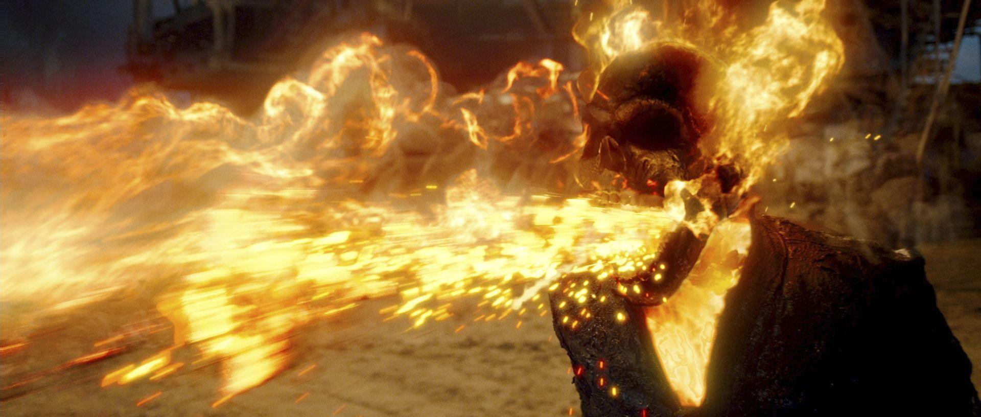 Ghost rider heti smut pictures