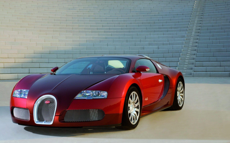 Images For Purple Bugatti Wallpaper