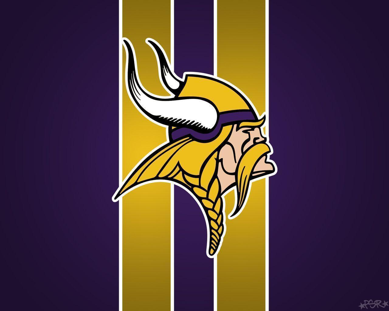 Minnesota Vikings Desktop Backgrounds Hd 25671 Images | wallgraf.