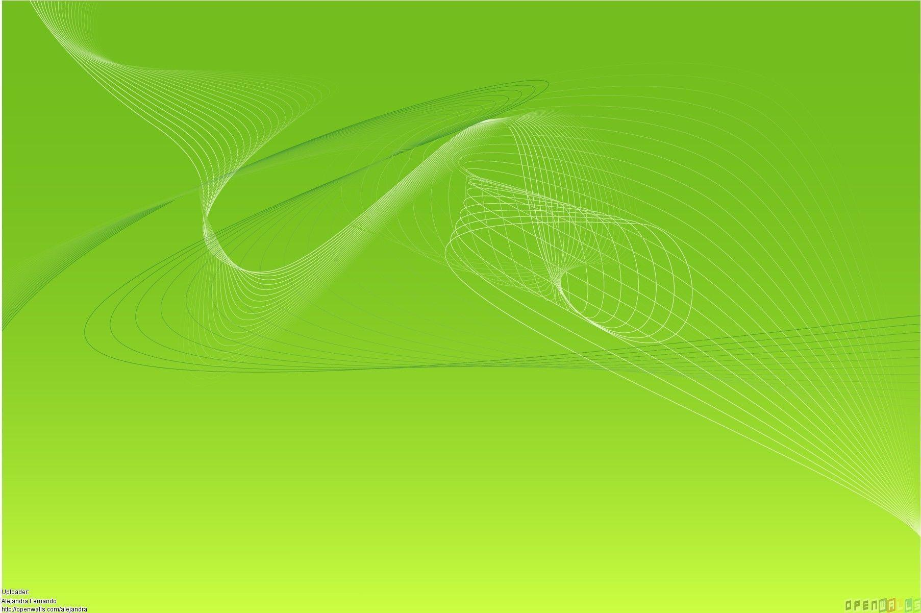 Green Backgrounds 7 218033 High Definition Wallpapers