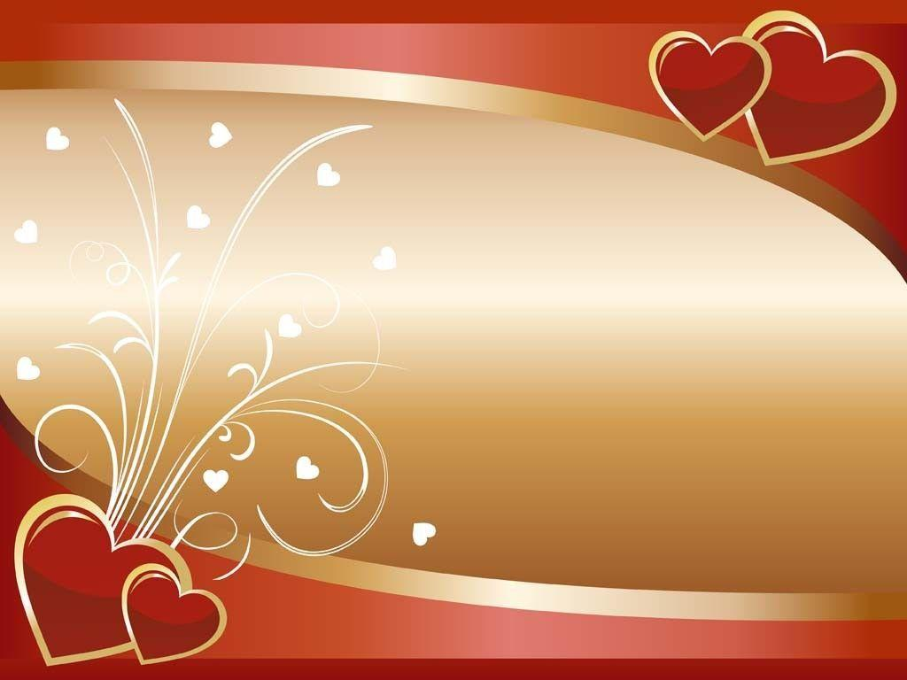 Wedding Backgrounds Wallpapers