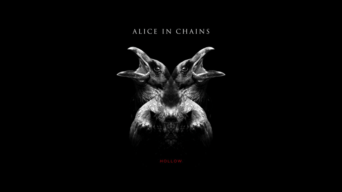 alice in chains desktop wallpaper