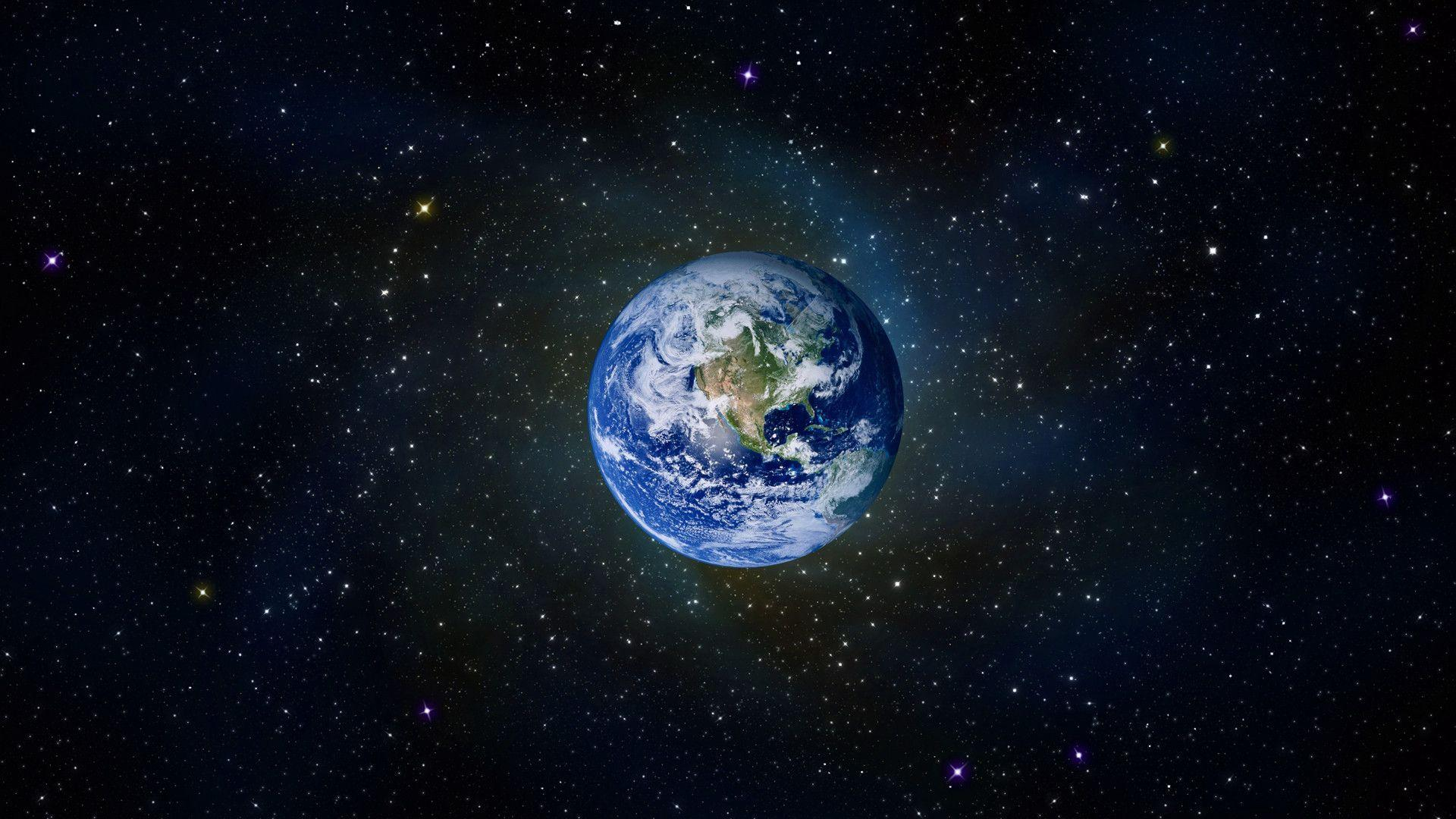 Space Hd Wallpapers 1080p Wallpaper Cave