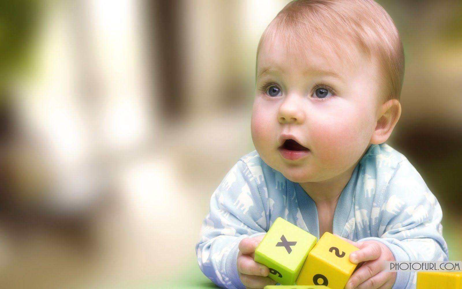 Cute boy hd wallpaper - Cute Baby Shoes For Boys Wallpaper Lovely Little Baby Boy Hd