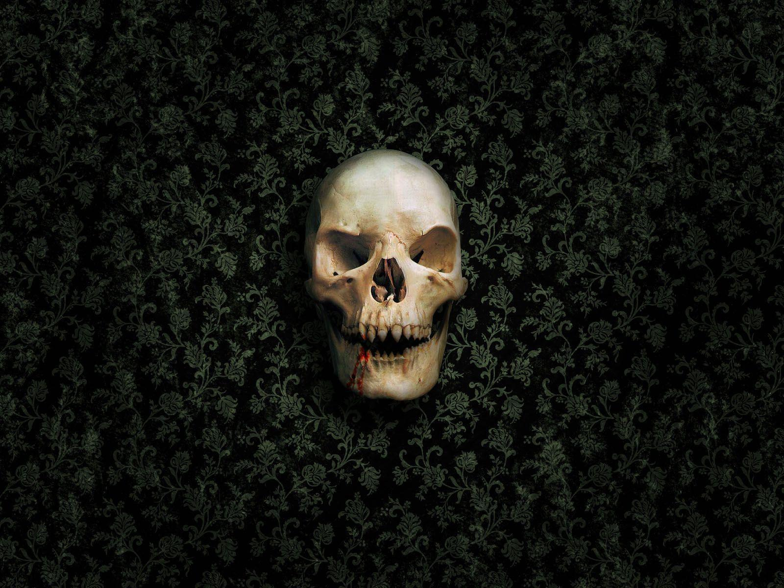 Download Wallpaper High Resolution Skull - a5l8XD8  Graphic_869969.jpg