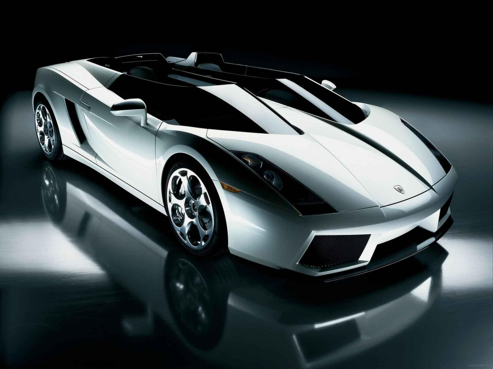 Images For > Super Cars Wallpapers Hd