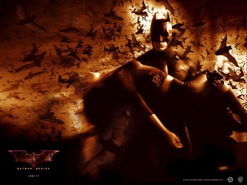 62 batman begins movie wallpaper batman begins wallpapers 15075