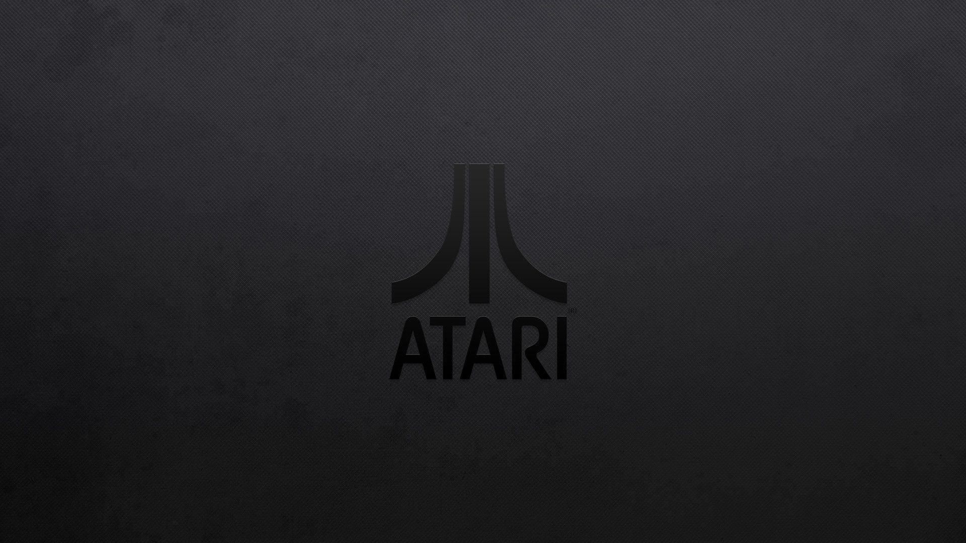 Products atari Wallpaper 1920x1080 | Hot HD Wallpaper