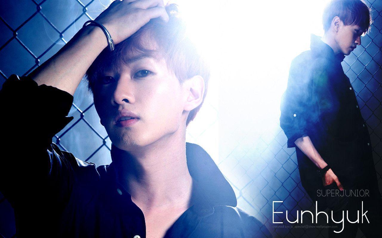 EunHyuk Wallpapers}. - Página 8
