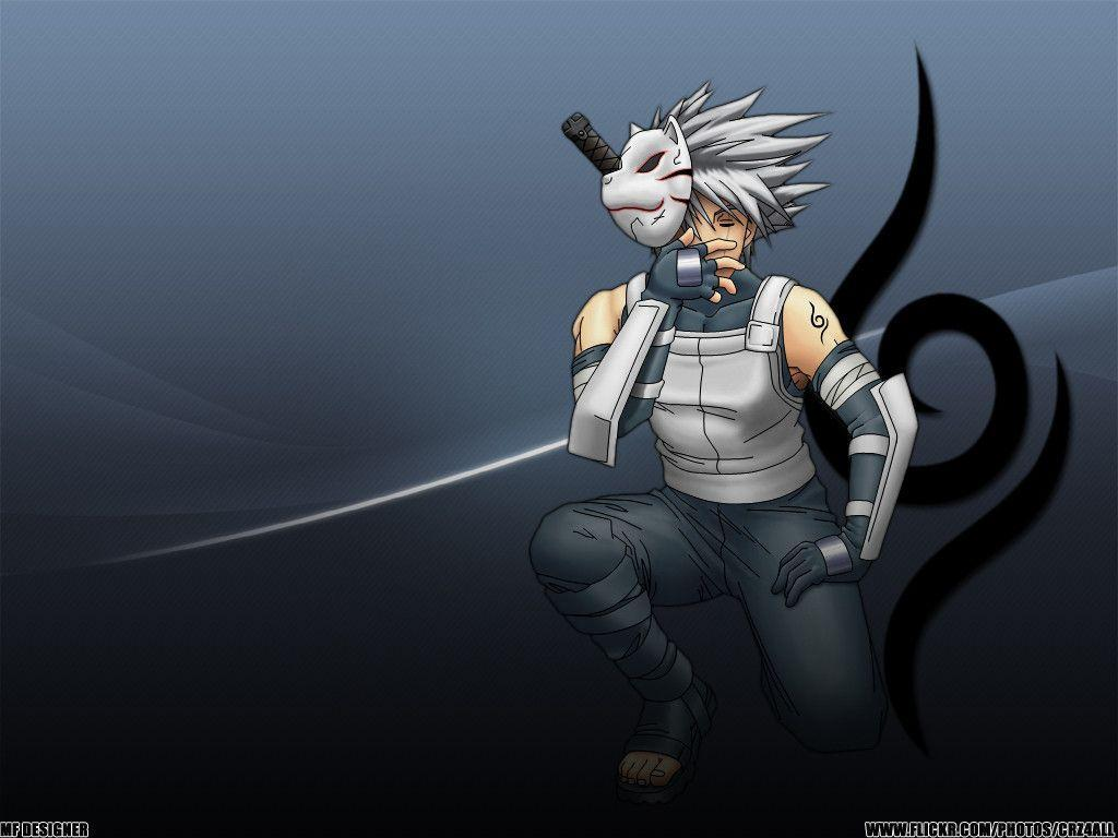 Kakashi sensei wallpapers wallpaper cave - Kakashi sensei wallpaper ...