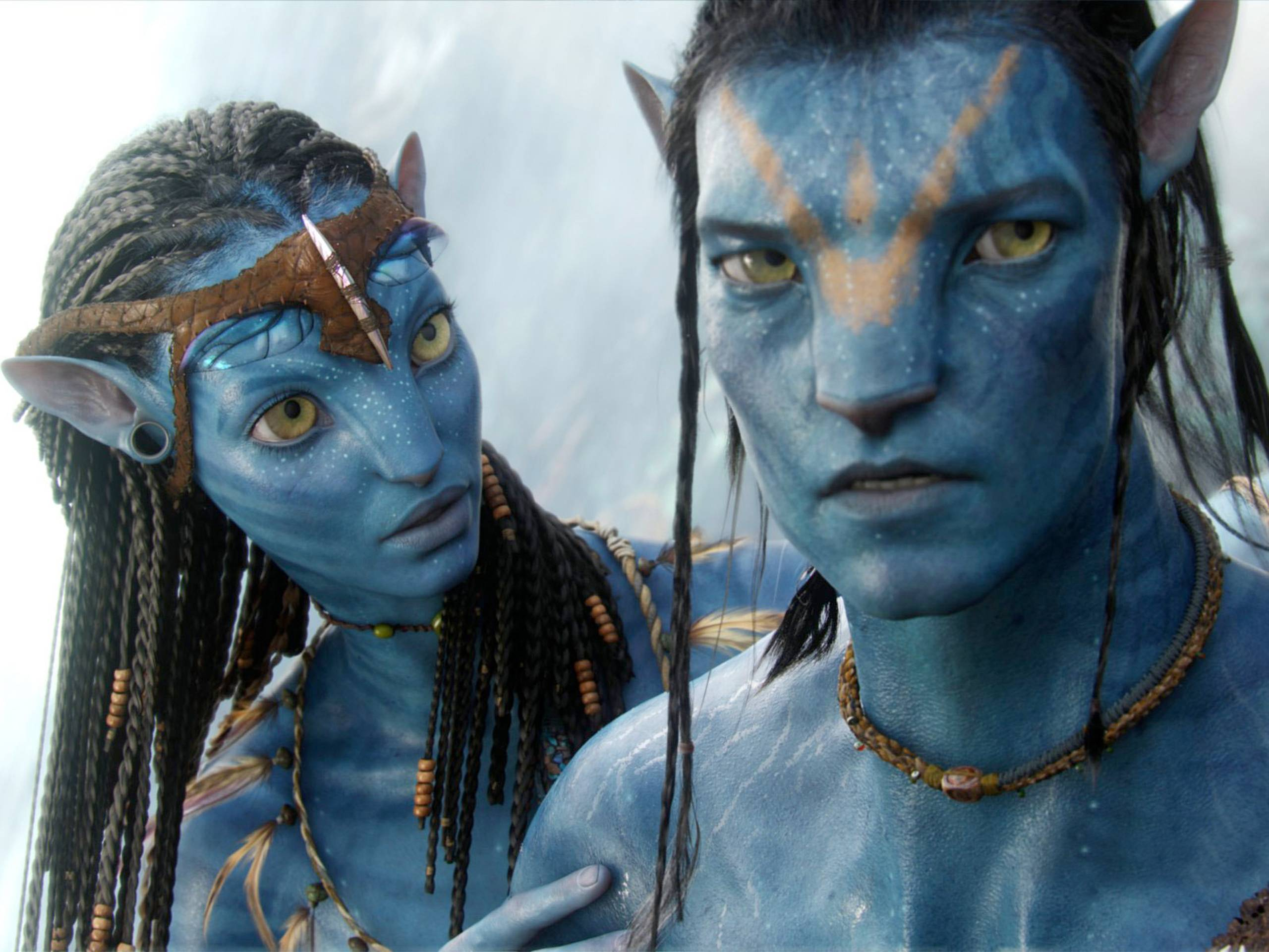 Avatar TheWallpapers | Free Desktop Wallpapers for HD, Widescreen ...