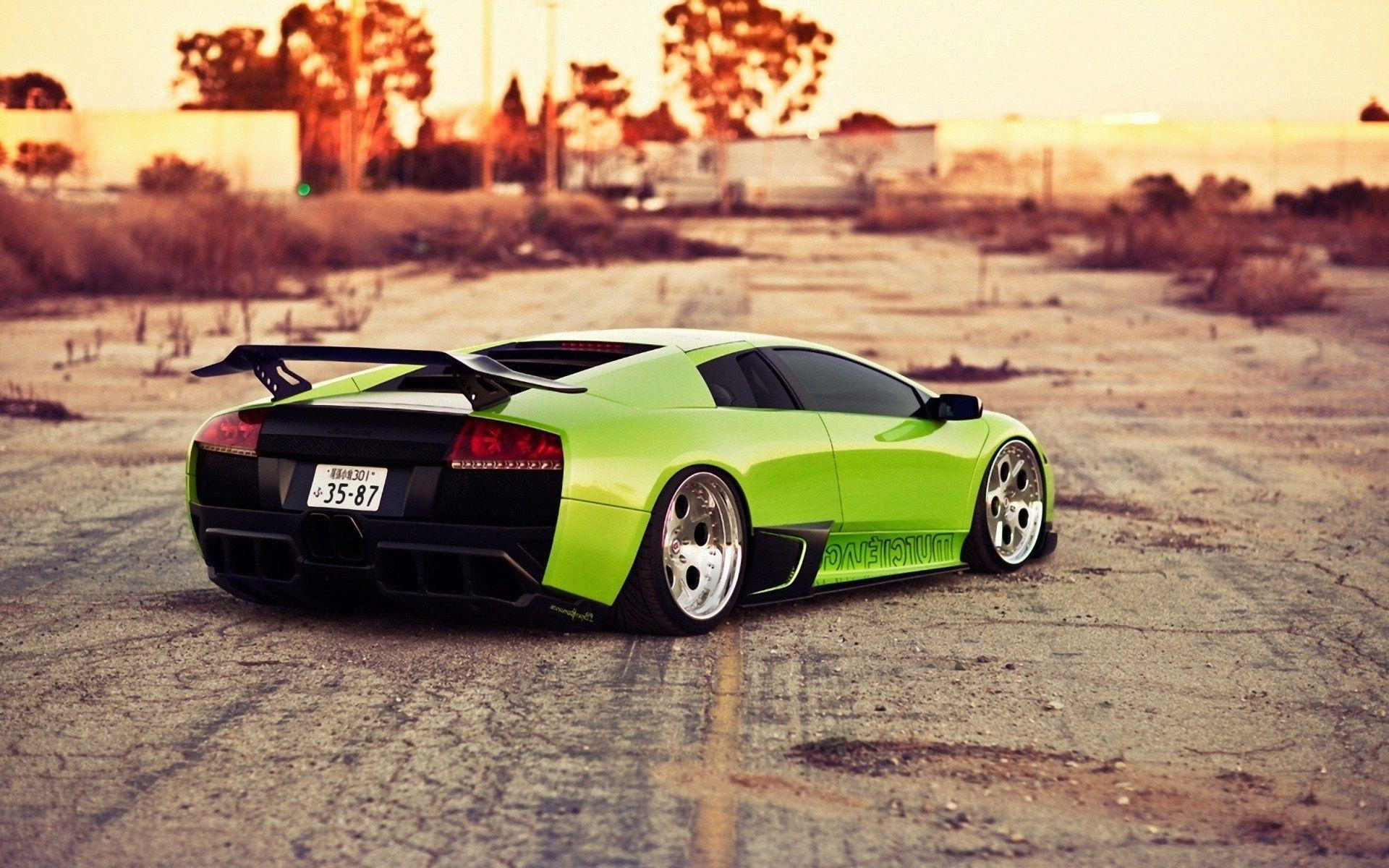 Super Cars wallpapers deskop backgrounds | High Quality PC Dekstop ...