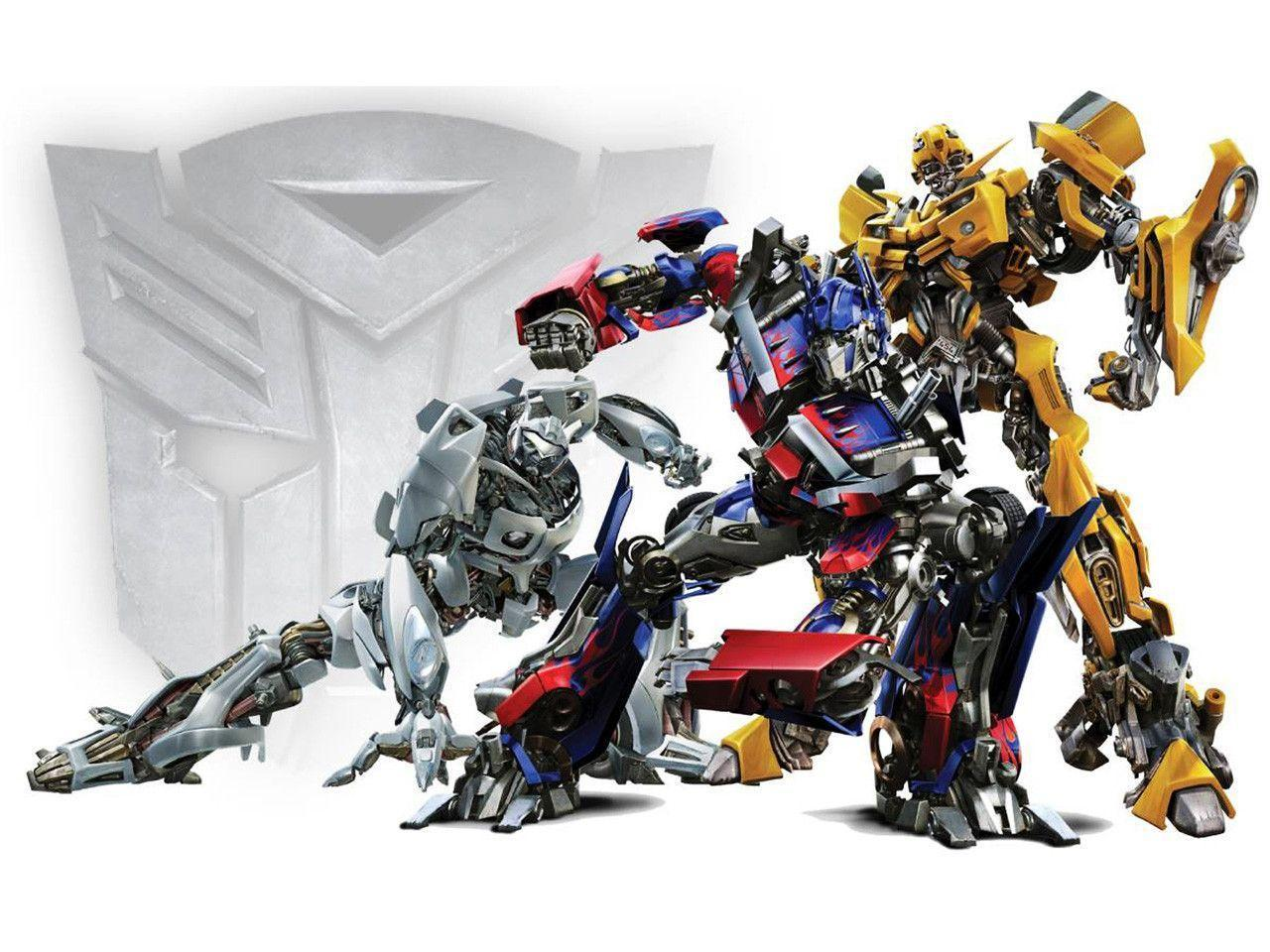 Prime Motor Group >> Transformers Wallpapers Autobots - Wallpaper Cave