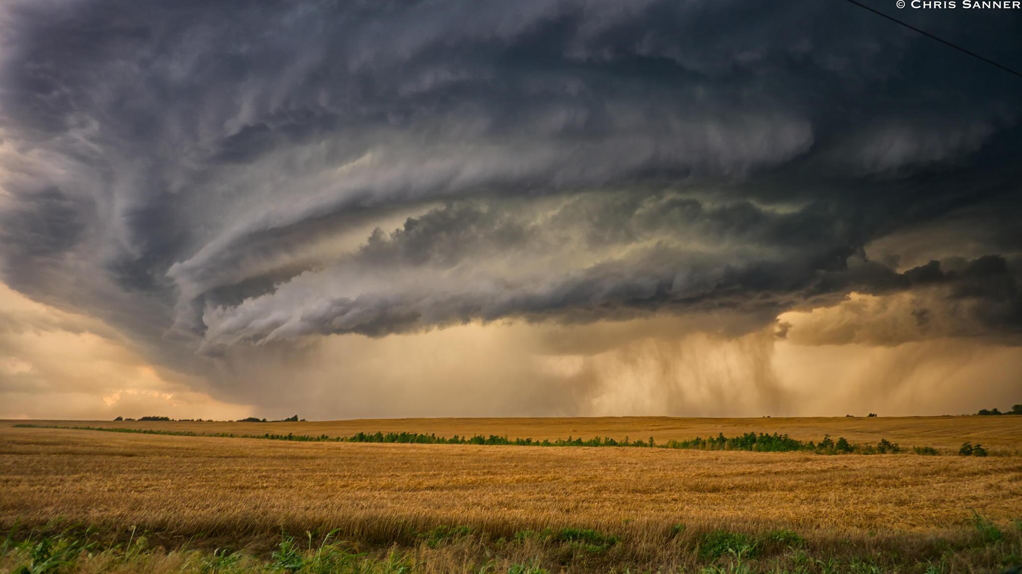 thunderhead clouds wallpaper - photo #48