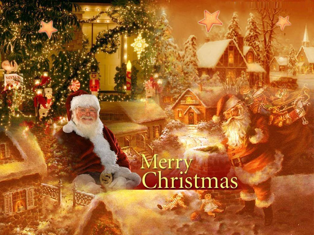 christian christmas wallpapers for free – 1024×768 High Definition
