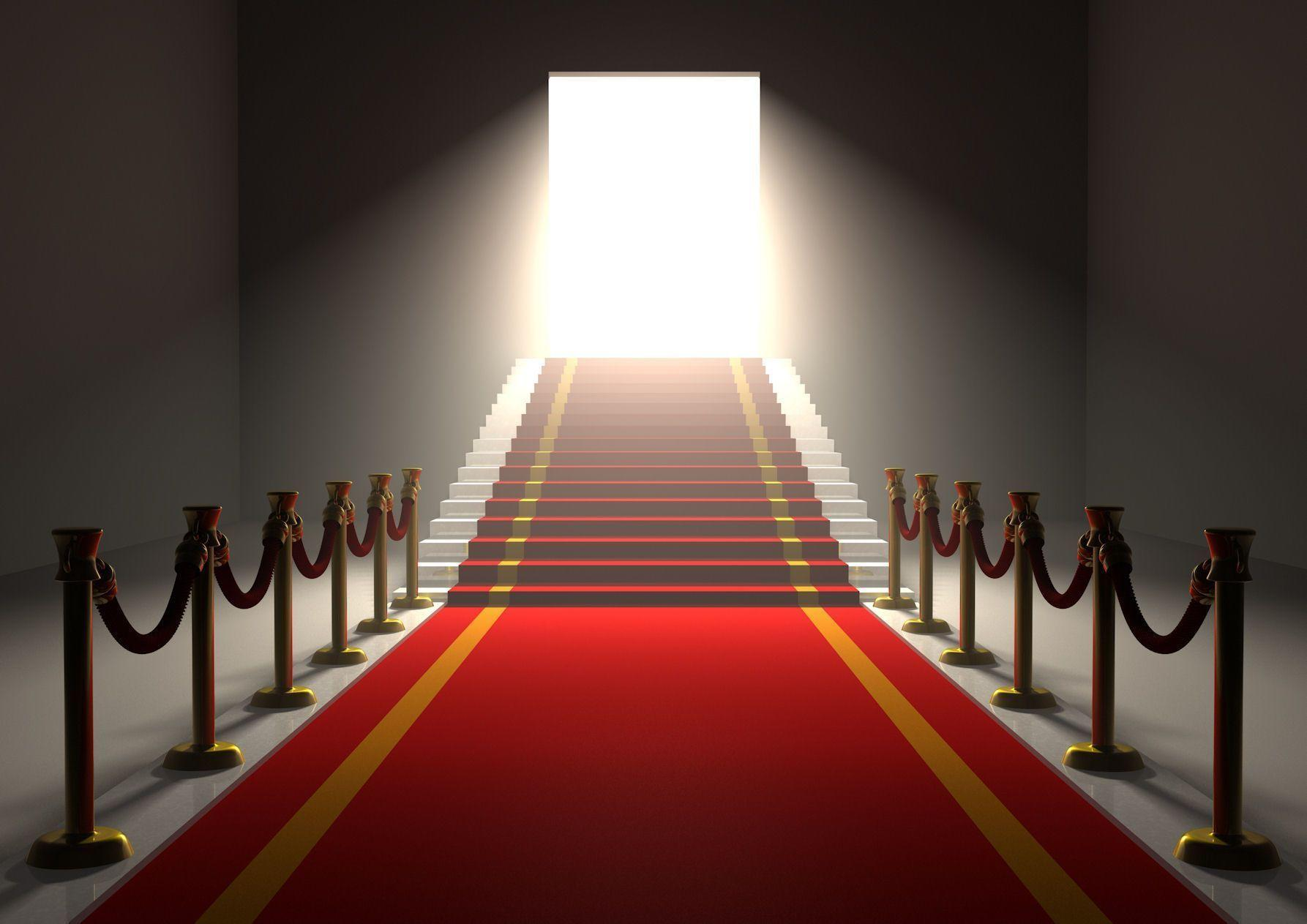 How To Design Perfect Invitation in addition Charlesschulz blogspot furthermore 25685 Ornate Red Carpet Backgrounds Vector Material 05 also Red Carpet Wallpaper further The Value Of Awards Depends On The Award Itself. on oscar awards invitation clip art