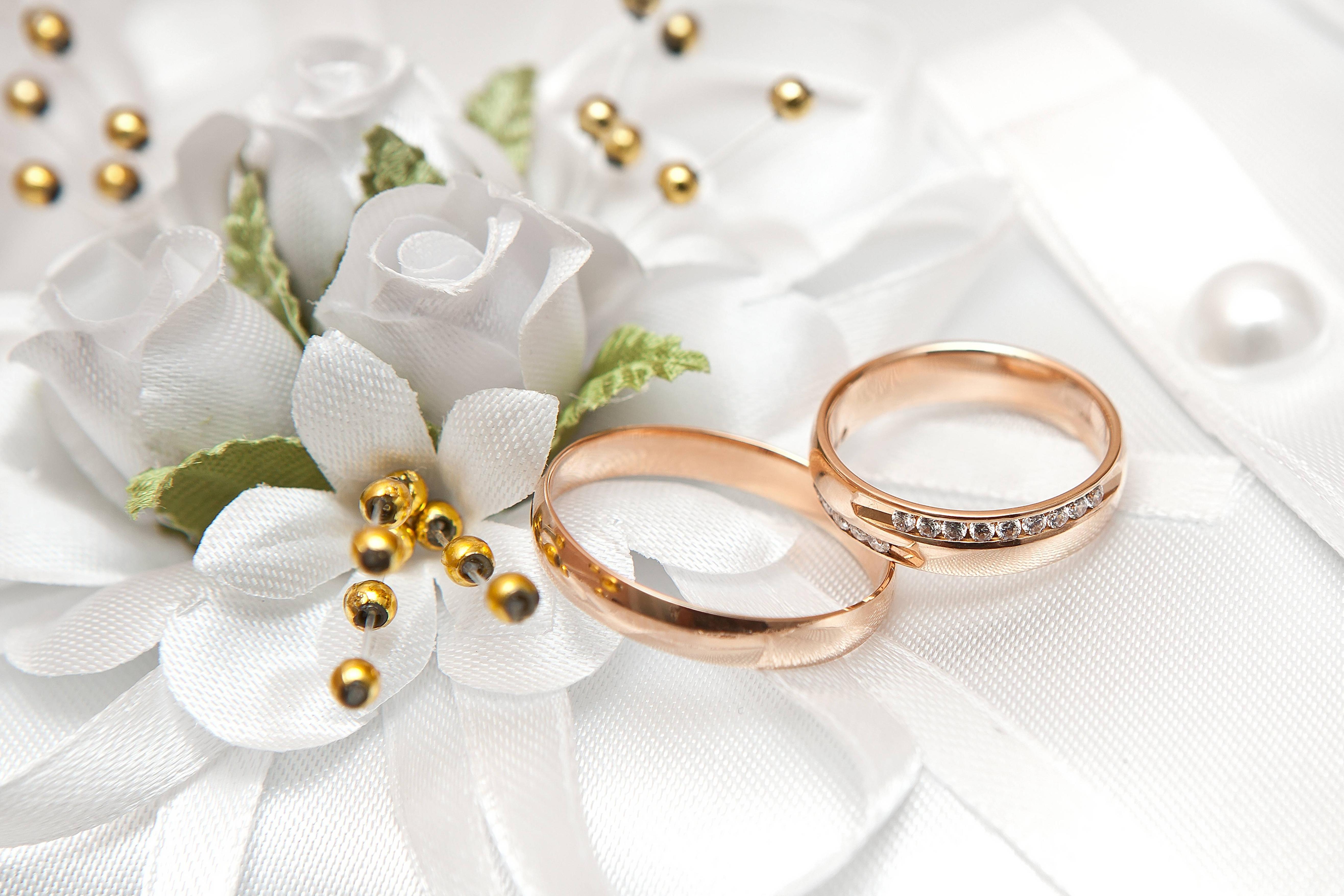 25th Wedding Anniversary Rings 001 - 25th Wedding Anniversary Rings