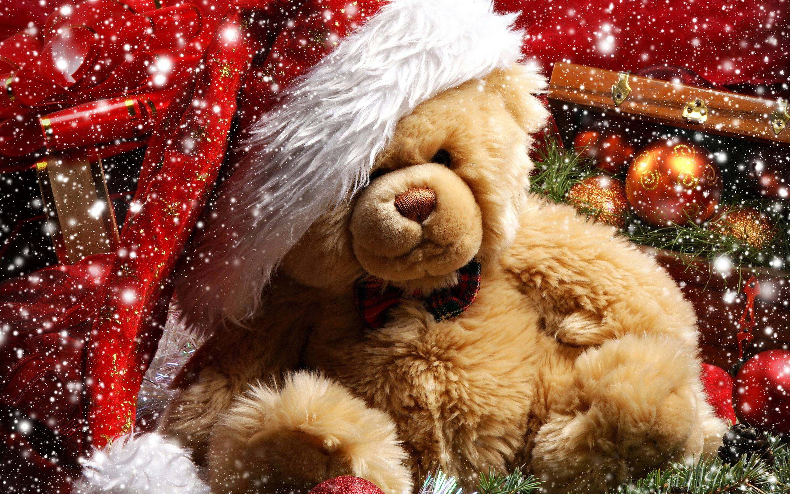 Love Wallpaper With Taddy : cute Teddy Bear Wallpapers - Wallpaper cave