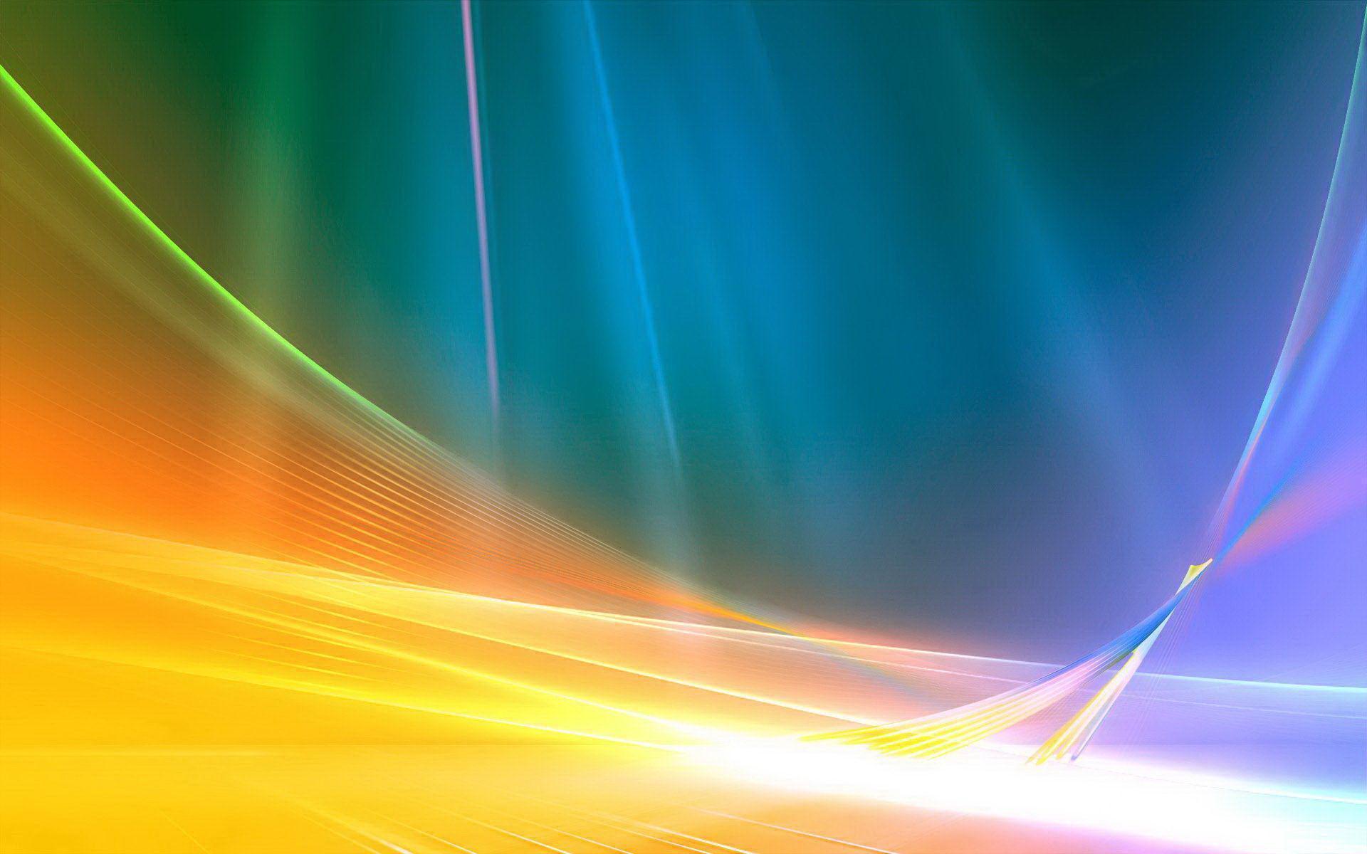 Microsoft Desktop Backgrounds