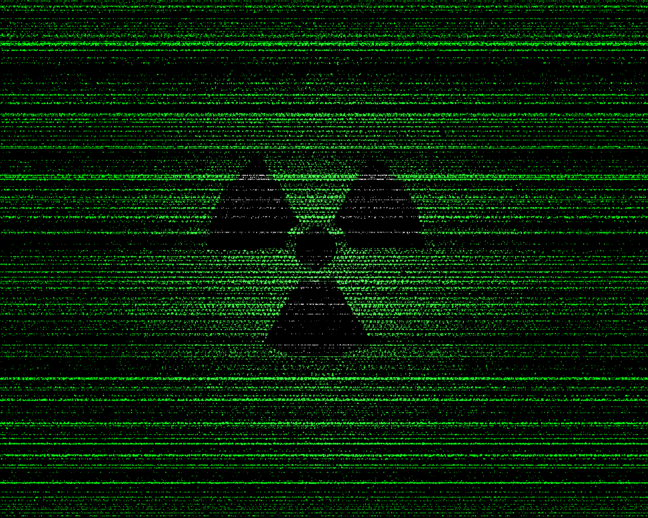 radioactive wallpapers wallpaper cave