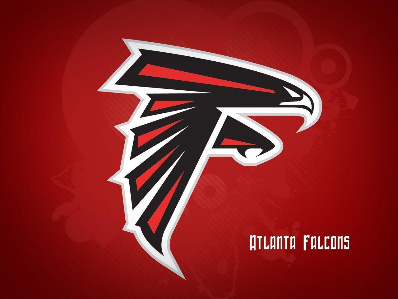 Atlanta Falcons HD Image For Desktop Download