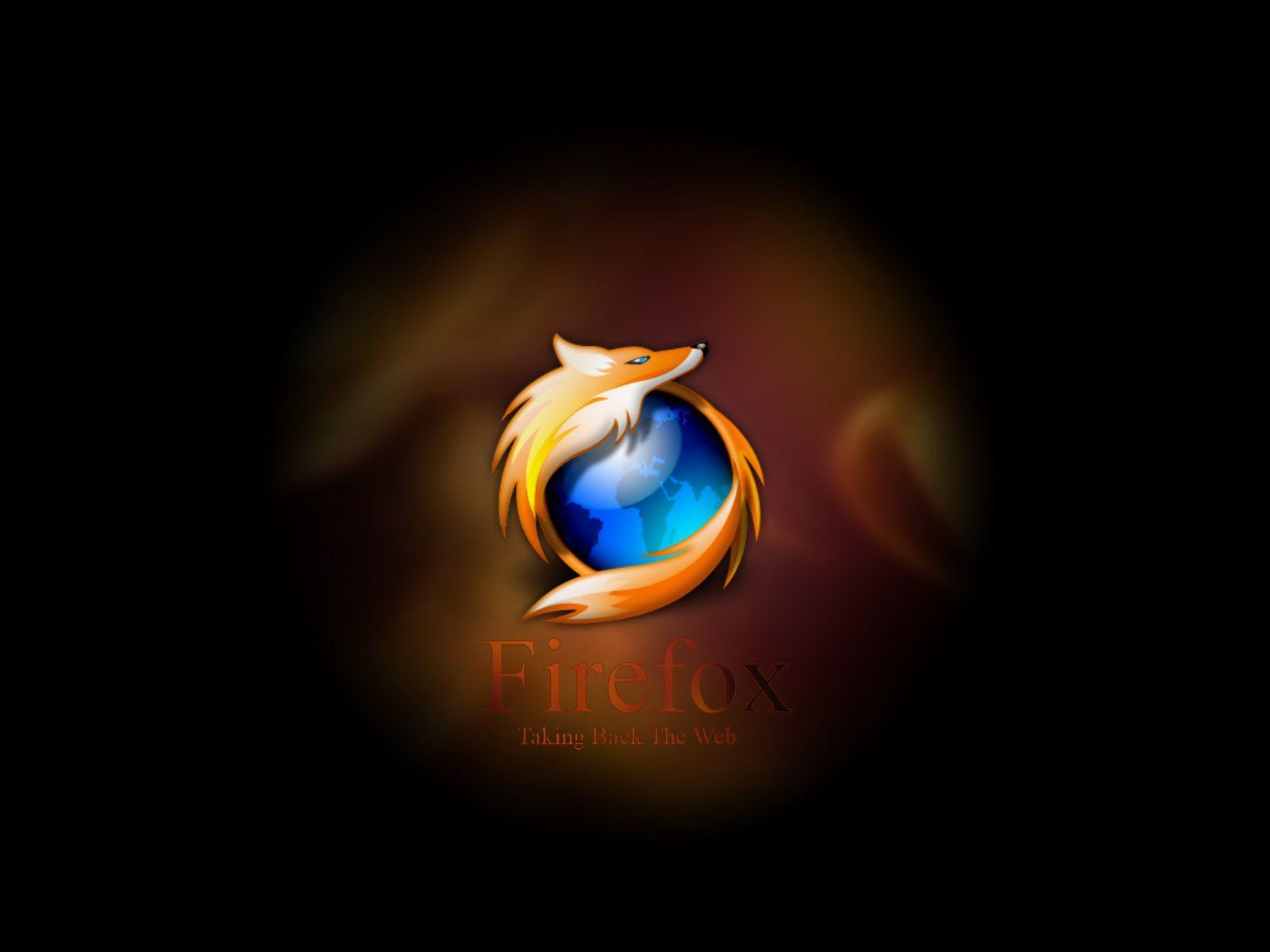 Where can I get the Firefox version 28 install exe file for windows
