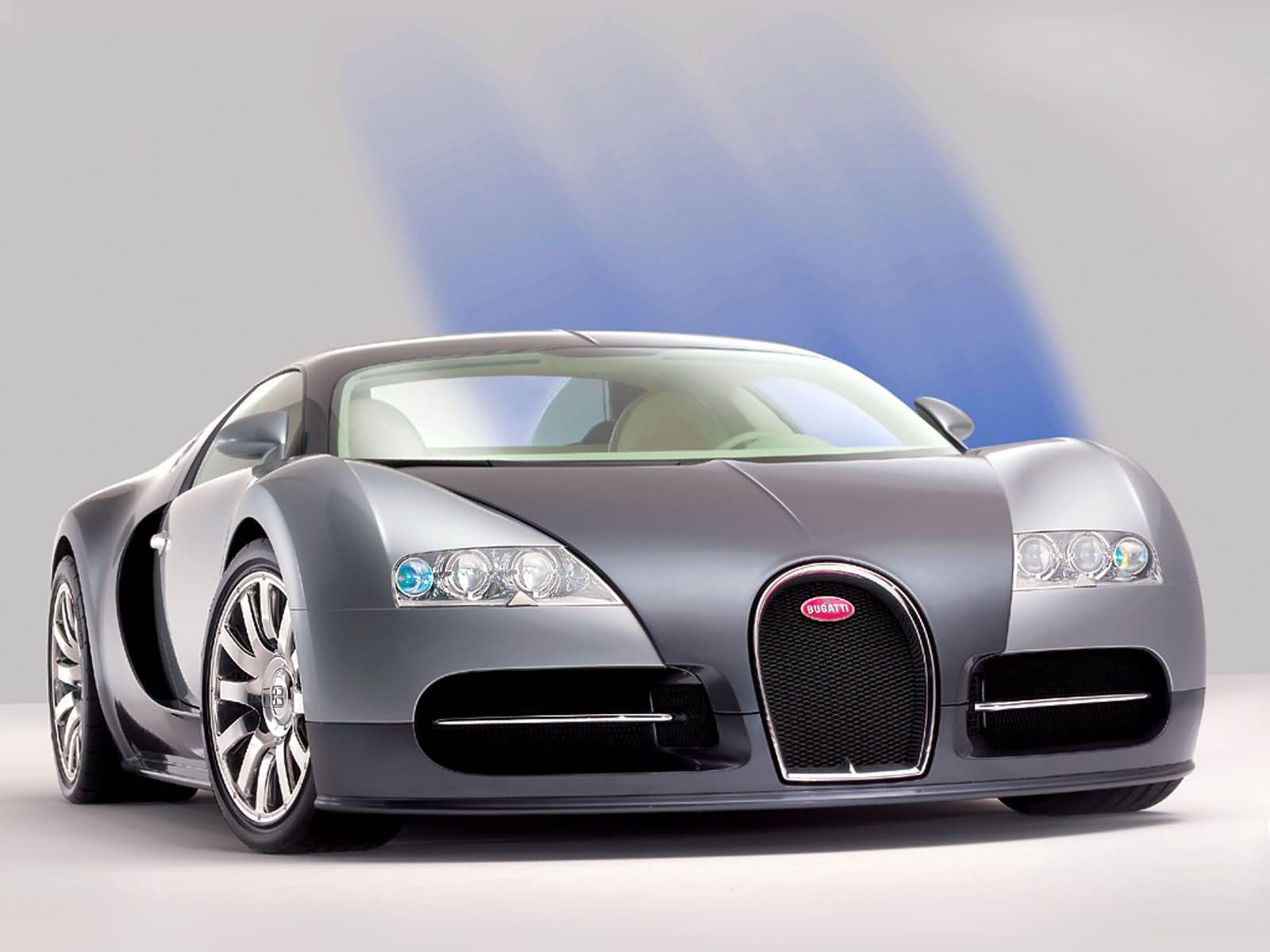 top wallpapers bugatti veyron wallpapers - Bugatti Veyron Wallpaper