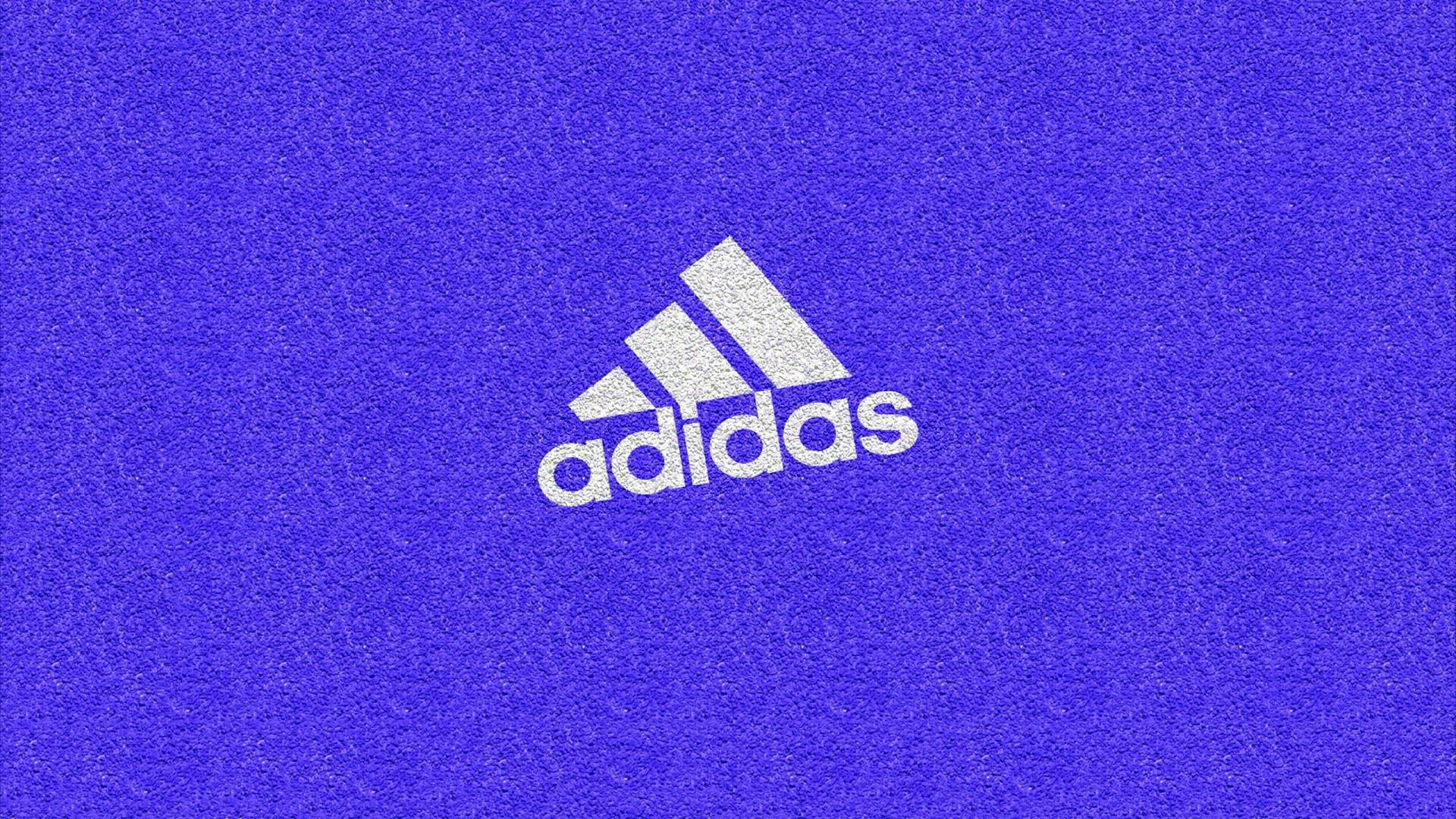 16 Adidas Wallpapers | Adidas Backgrounds