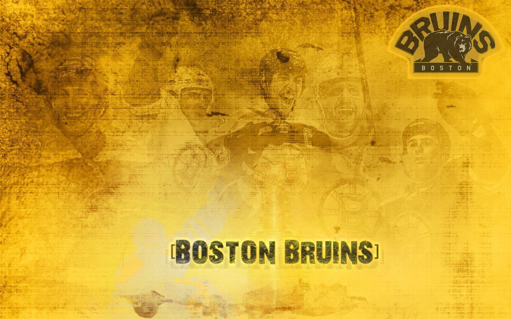Boston Bruins wallpapers | Boston Bruins background - Page 9