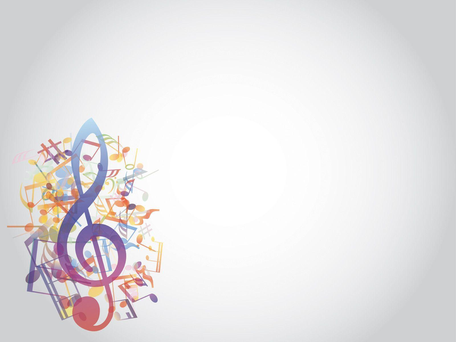 music wallpapers and preis - photo #14