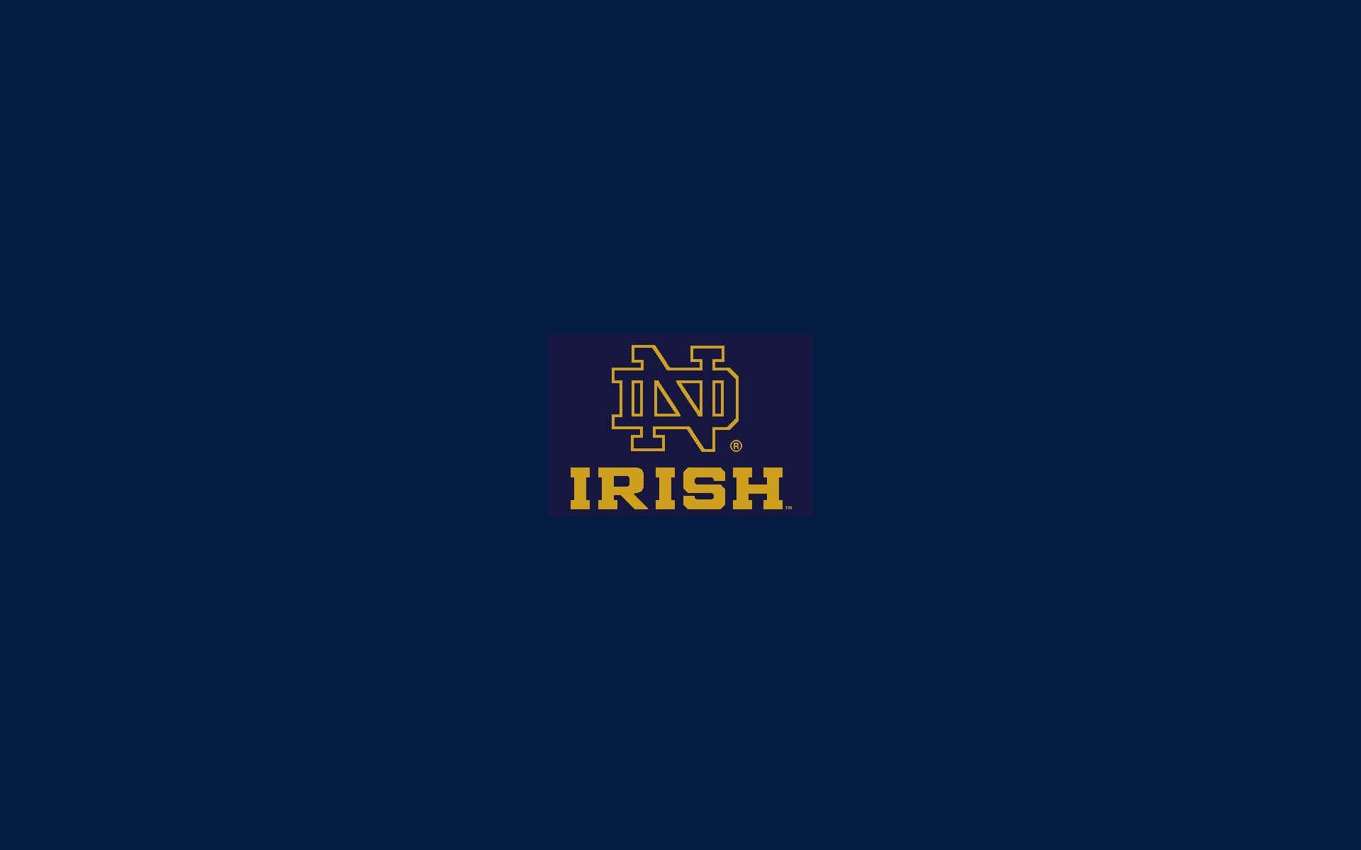 awesome notre dame wallpapers