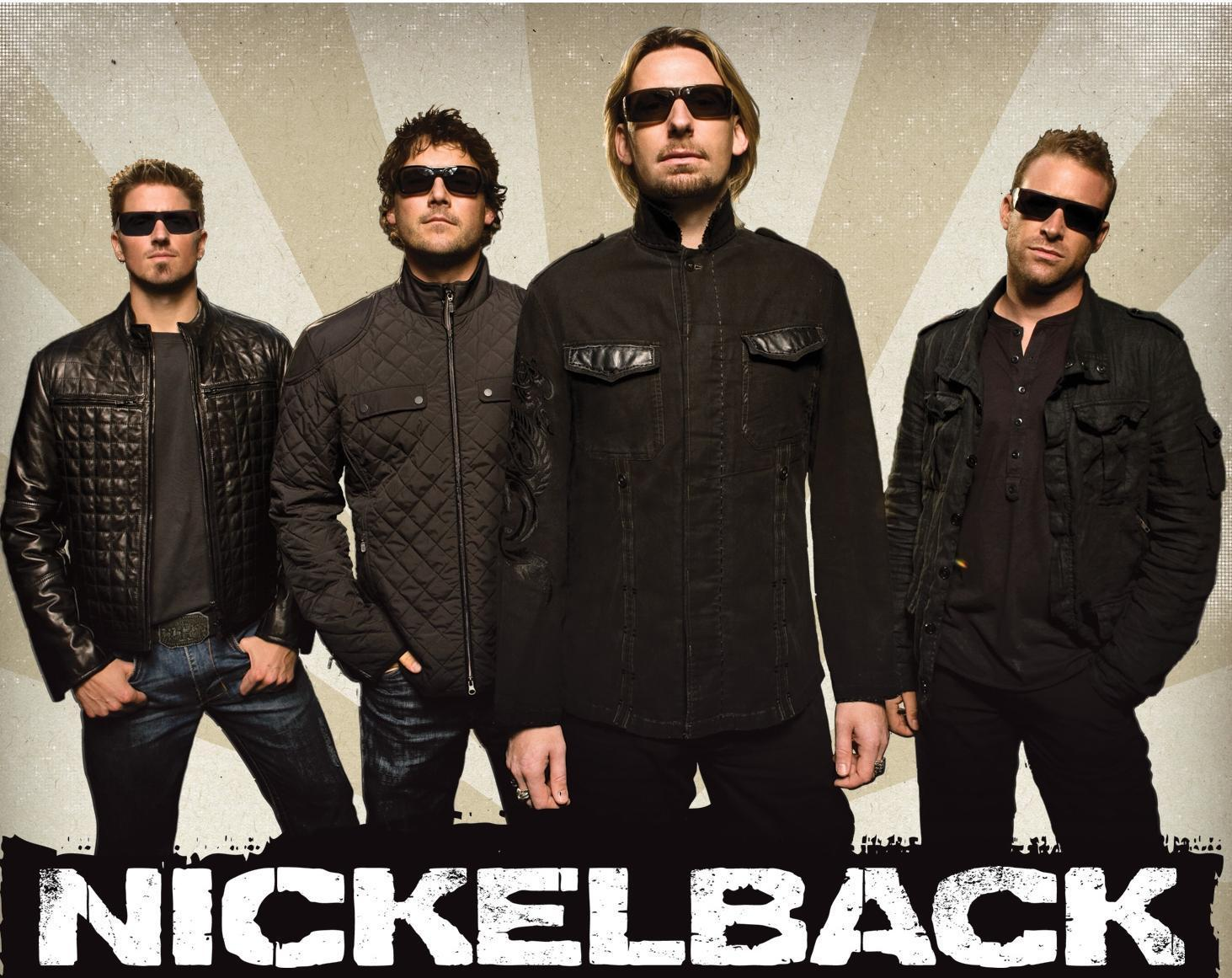 nickelback wallpapers – 1463×1161 High Definition Wallpapers