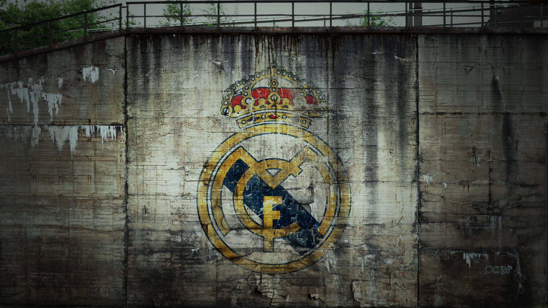 Wallpaper real madrid for windows xp - Real Madrid Wallpaper High Definition Wallpapers High Definition