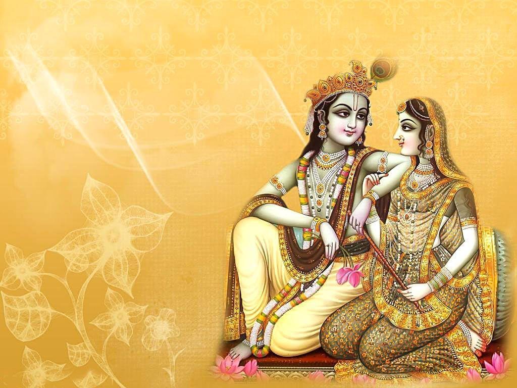 Hindu wallpapers wallpaper cave - Krishna god pic download ...