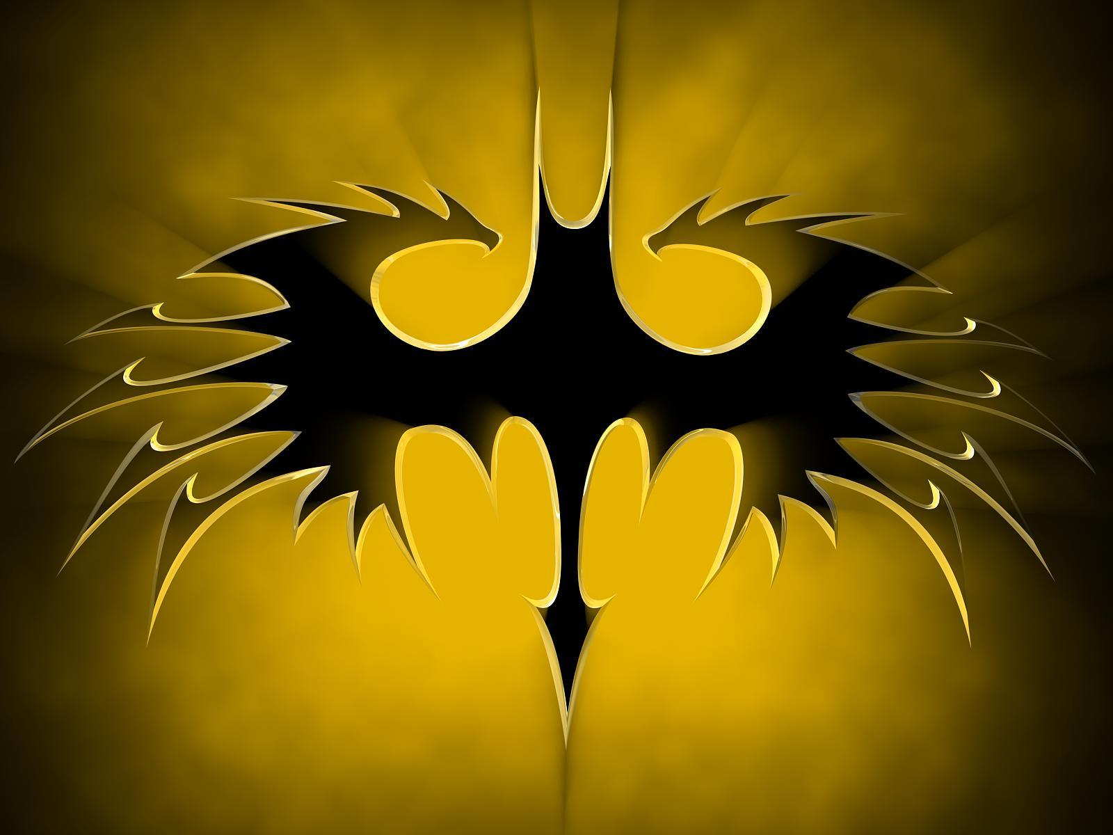 wallpaper batman mobile - photo #25