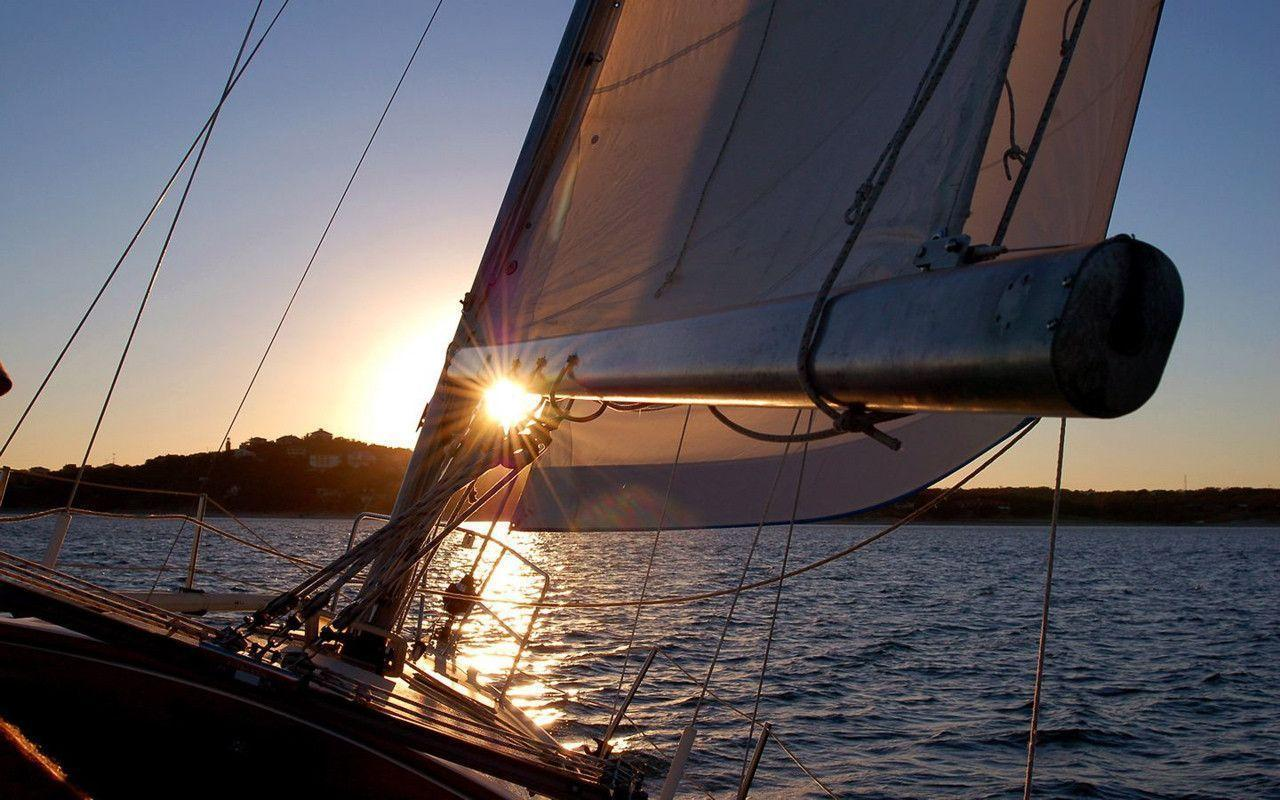hungry for sailboat wallpaper - photo #4